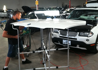 Repair Your Car Using These Vehicle Maintenance Tips