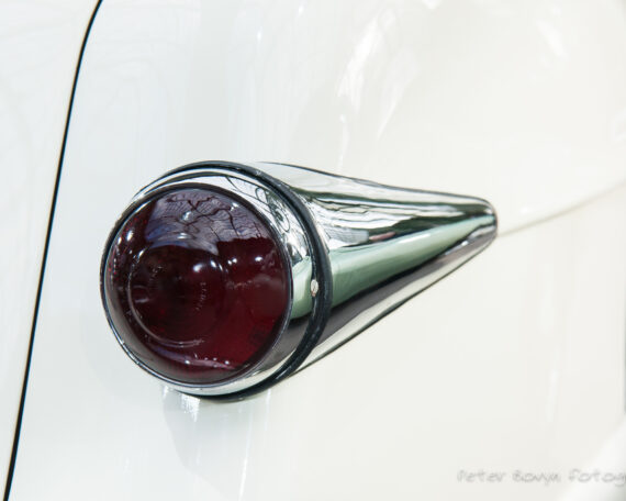 Automobile Restoration Ideas: Begin Using These To Keep Your Automobile Happy